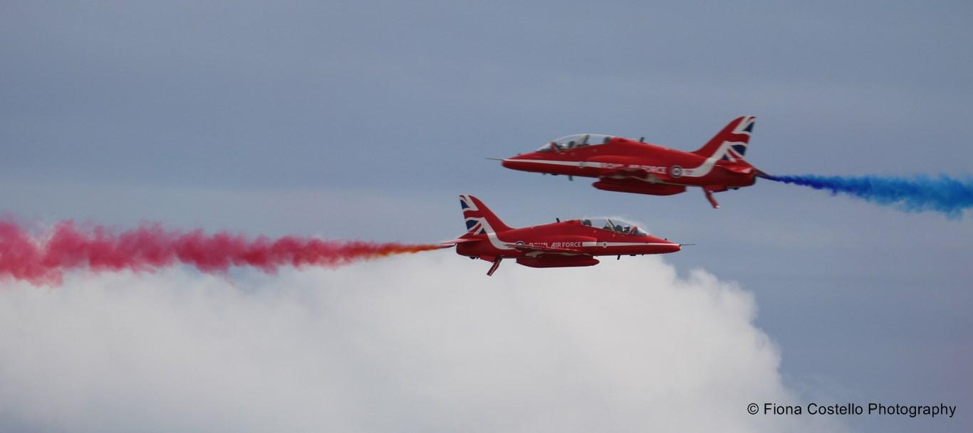 clacton-air-show