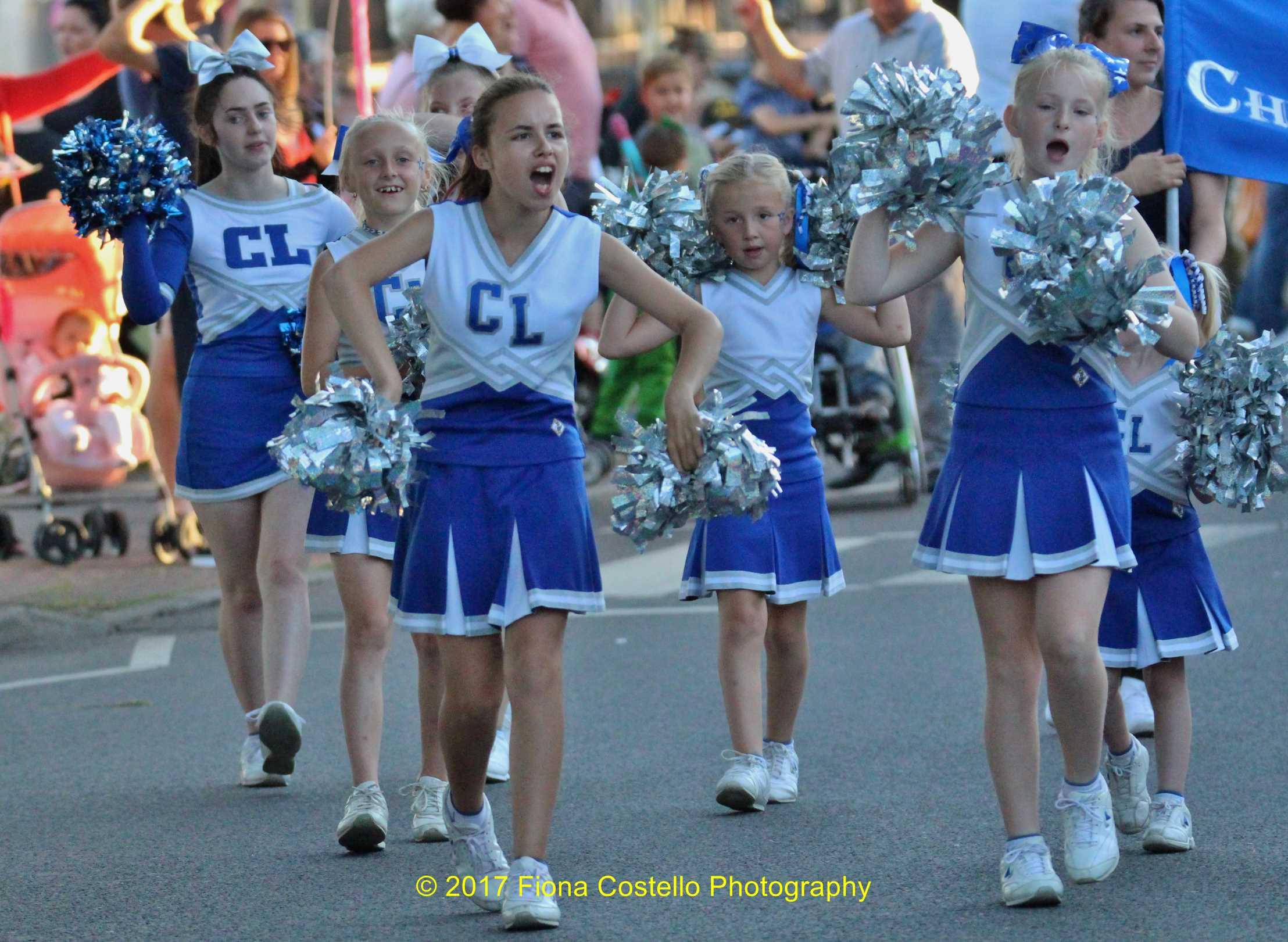 Cheer-Leaders-Clacton-Carnival-2017