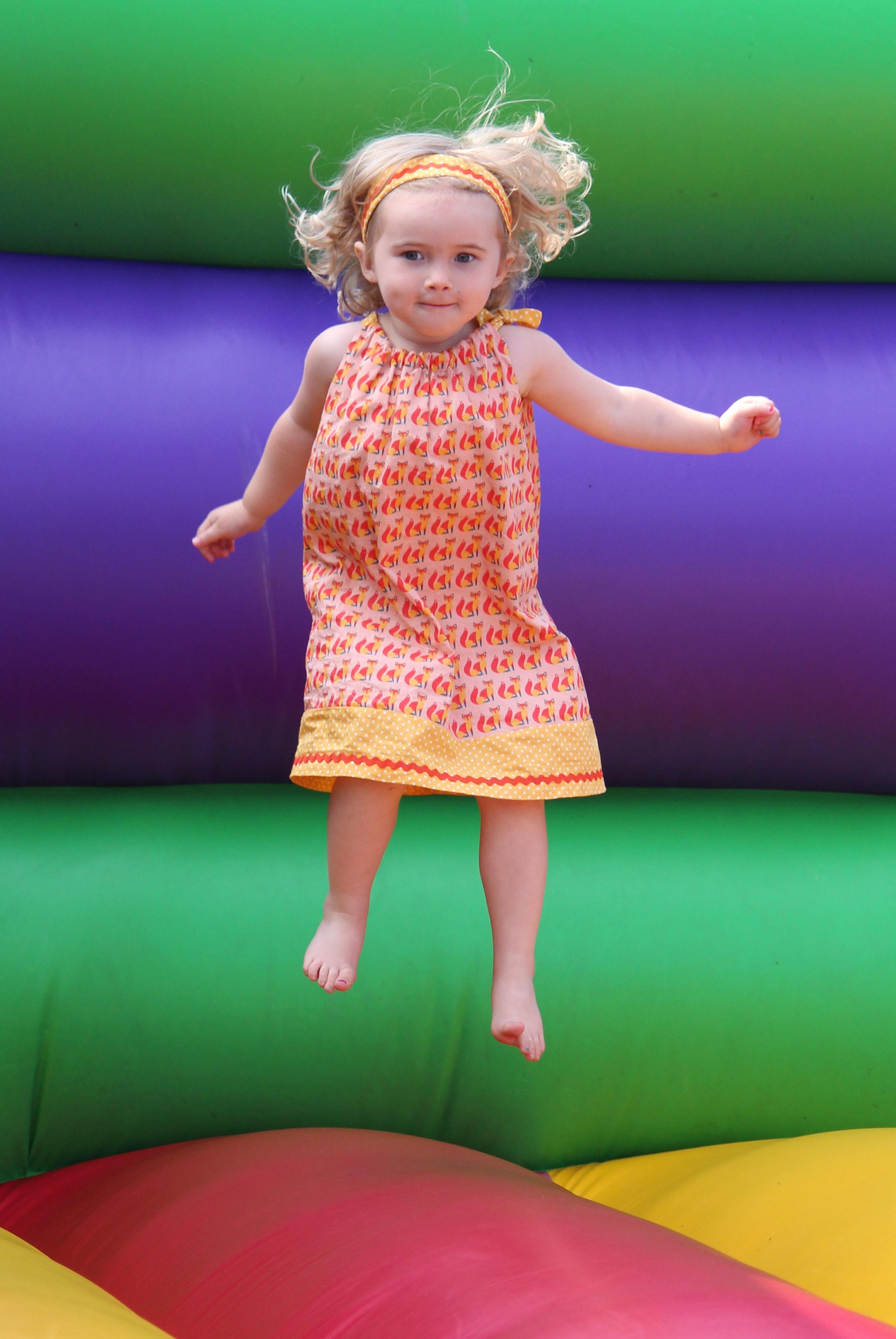 bouncy-castle-craftygoat