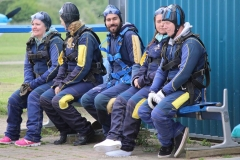 sky-diving-beccles-2016