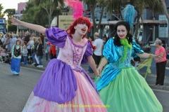 Clacton-Carnival-2017