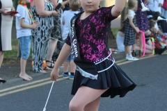 Majorette-Clacton-Carnival-2017