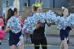 Cheer-Leaders-Clacton-Carnival-2017