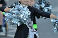 Cheer-Leader-Clacton-Carnival-2017