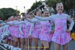 Majorettes-Clacton-Carnival-2017