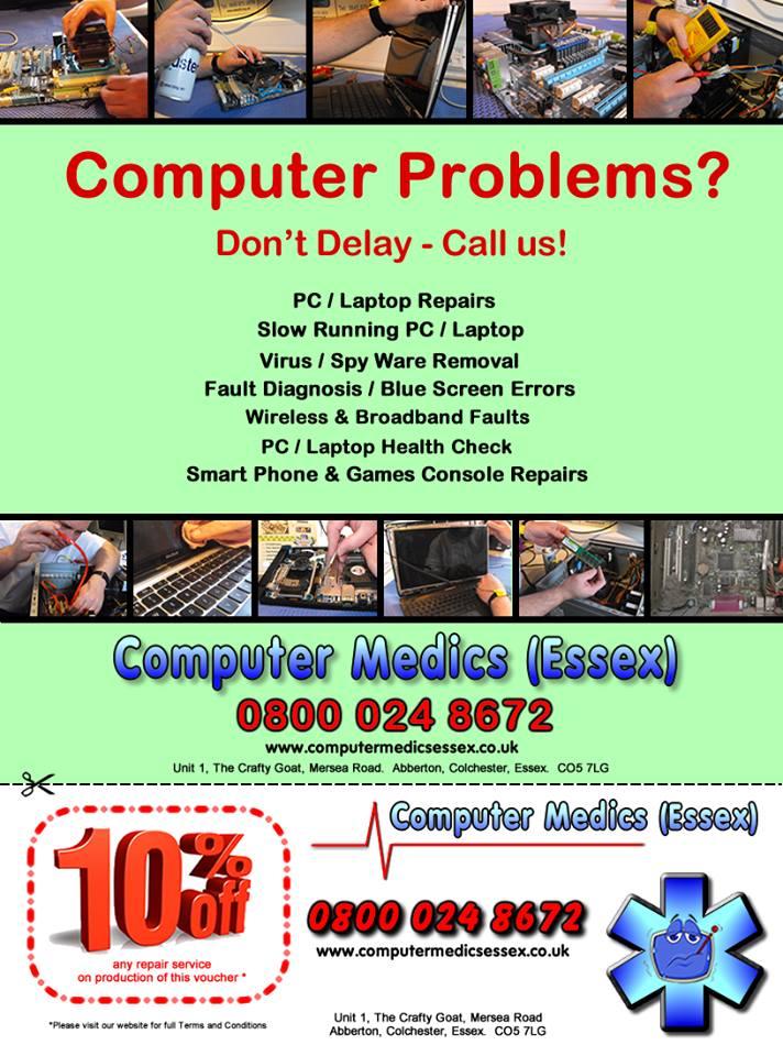 poster-design-computer-medics