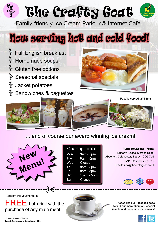 menu-flyer-craftygoat