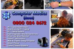 e-promotion-computer-medics-essex