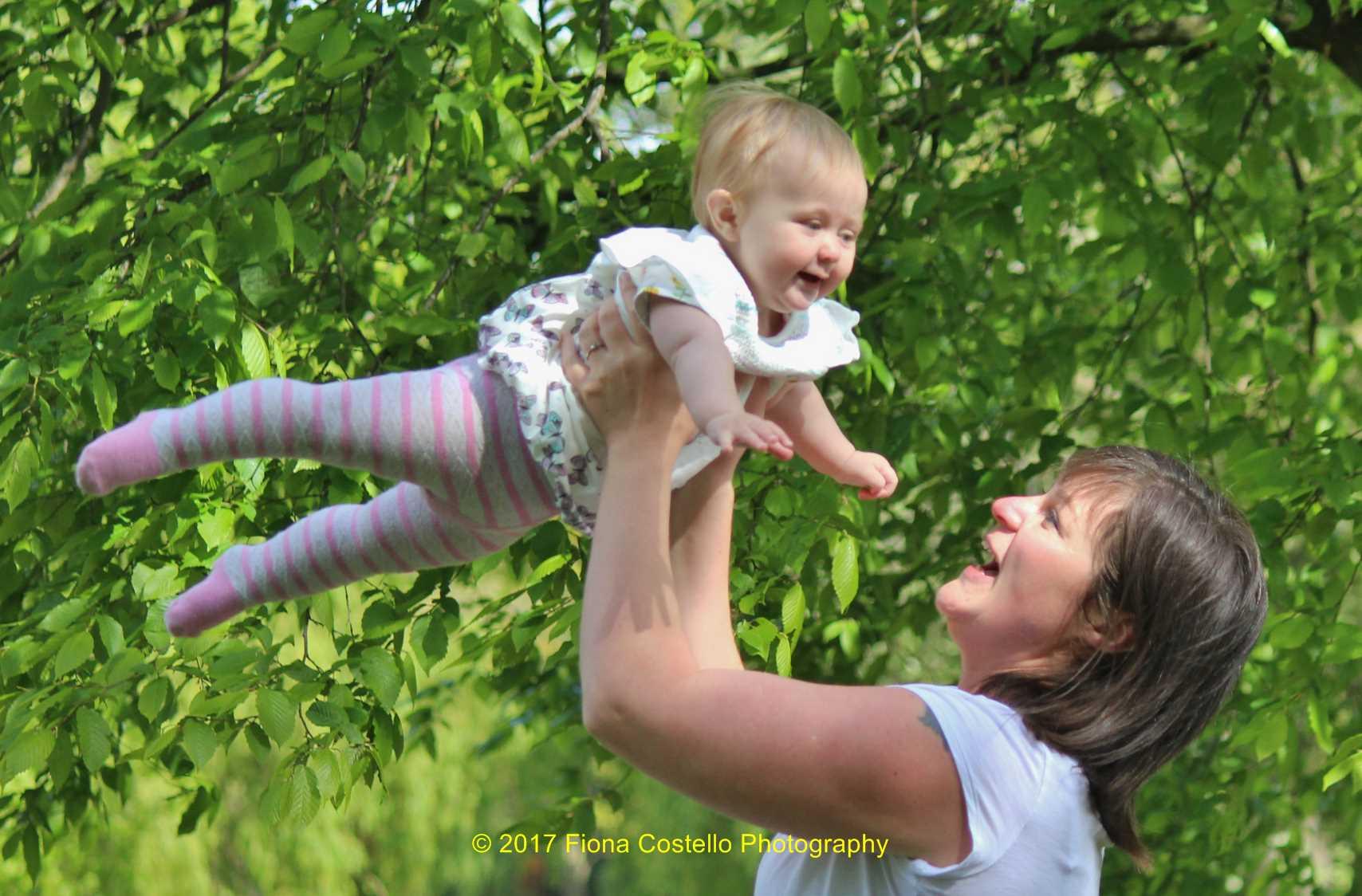 Baby&Mum