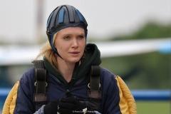 katie-skydiving