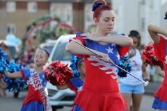 clacton-carnival-2015