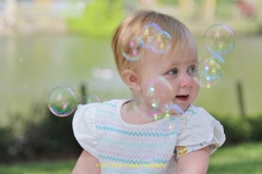 Baby&Bubbles