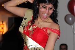 nereena-party