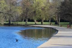 raphael-park-romford