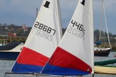 sailboats-mersea