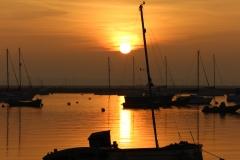 sunset-mersea